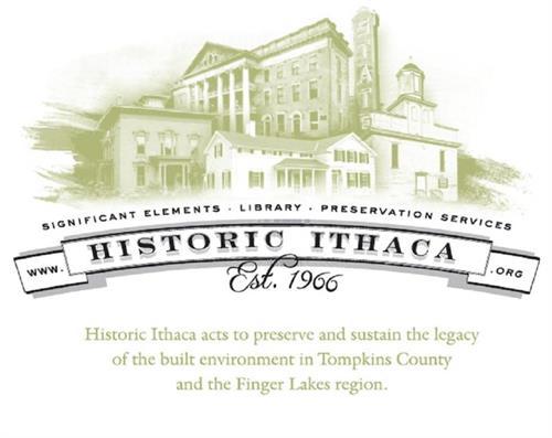Gallery Image Historic_Ithaca_1.jpg