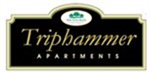Triphammer Apartments