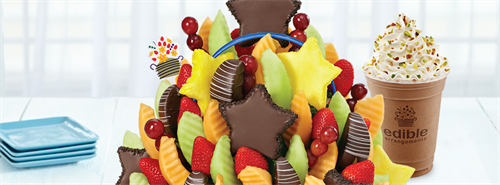 Gallery Image Edible_3.png