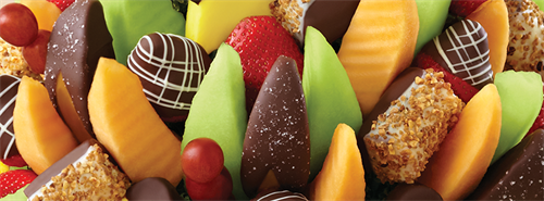 Gallery Image Edible_5.png