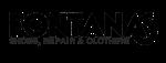 Fontana's Shoe Store