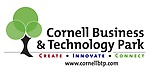 Cornell Business & Technology Park