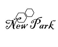 New Park Retreat and Event Center
