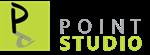 Poplar Point Studio