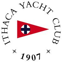 Ithaca Yacht Club, Inc.
