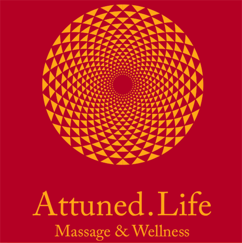 Attuned.Life Massage & Wellness 607-288-3866