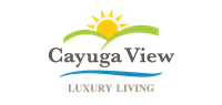 Cayuga View Luxury Living
