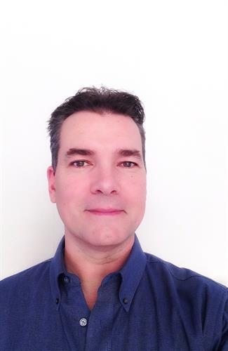John Chilkotowsky - Leadership/Executive Coach