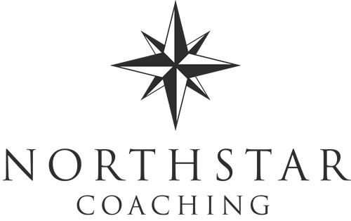 Northstar Coaching, LLC Logo