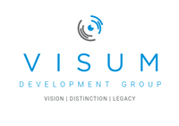 Visum Development Group
