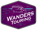 Wanders Touring