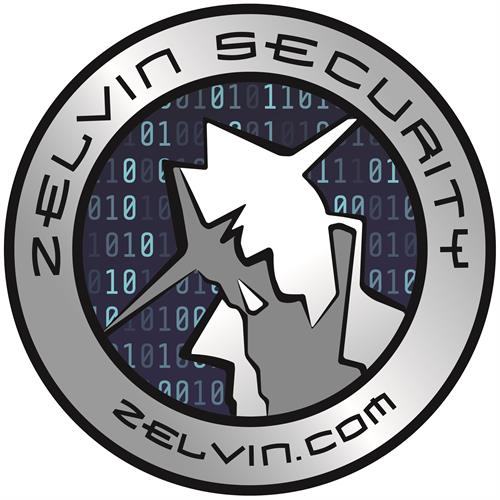 Zelvin Security - Network Security | Penetration Testing | Cyber Security