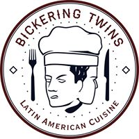 Bickering Twins Restaurant