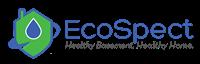 EcoSpect Inc.