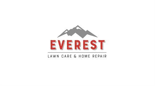 Gallery Image Everest-01.jpg