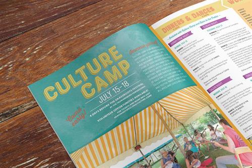 Gallery Image culture_camp_spread.jpg