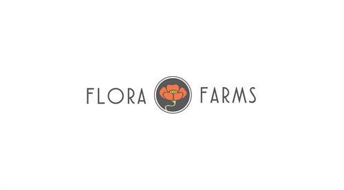 Gallery Image flora_farms-01.jpg