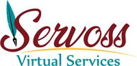 Servoss Virtual Services