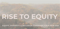 Rise to Equity Excellence, LLC
