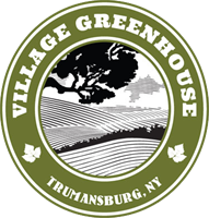 The Village Greenhouse