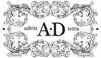 Adrina Dietra