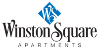 Winston Square Apartments