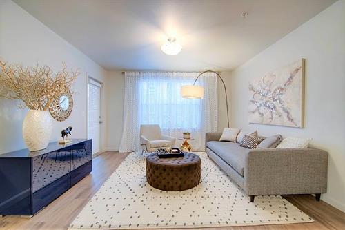Gallery Image 8_-_living_room.jpg
