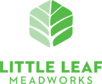 Little Leaf Meadworks