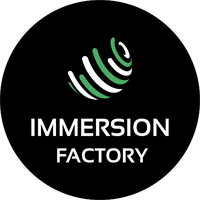 Immersion Factory