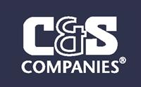C&S Engineers, Inc.