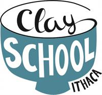 The Clay School of Ithaca