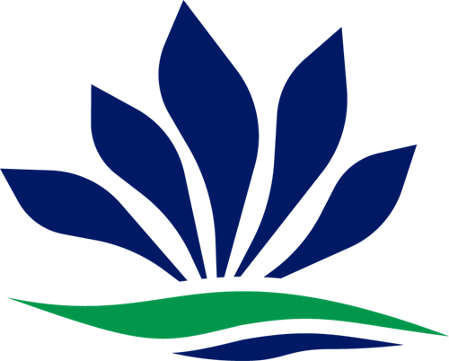 Gallery Image fld-symbol.png