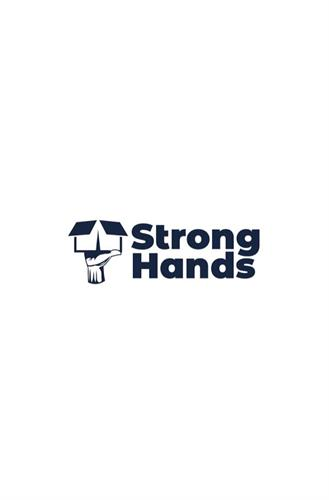 Strong Hands LLC., the careful movers!