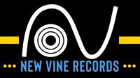 New Vine Records