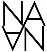 Nana Potenza Web Design & Brand Work