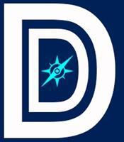 Dreams to Destinations Travel LLC