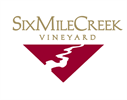 Six Mile Creek Vineyard