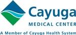 Cayuga Medical Center at Ithaca