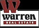 Warren Real Estate of Ithaca