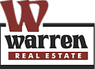 Warren Real Estate of Ithaca
