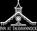 Inn at Taughannock