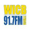 WICB-FM Ithaca
