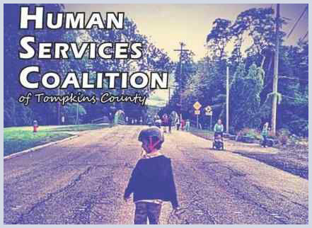 Gallery Image Human_Services_.jpg