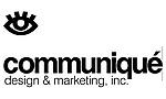 Communique' Design & Marketing, Inc.