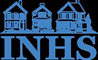 Ithaca Neighborhood Housing Services, Inc.