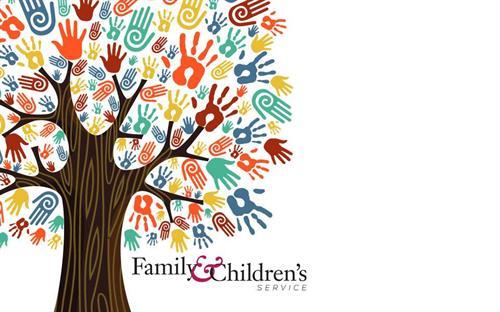 Gallery Image Family_Children_Service_1.jpg