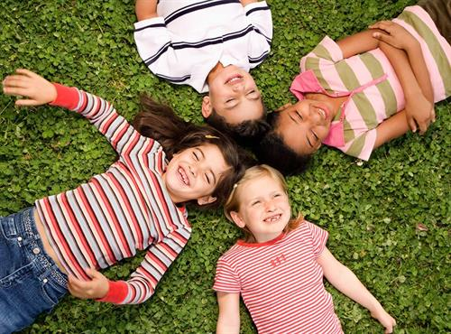 Gallery Image Family_Children_Service_2.jpg
