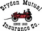 Dryden Mutual Insurance Co.