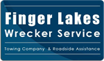 Finger Lakes Wrecker Service