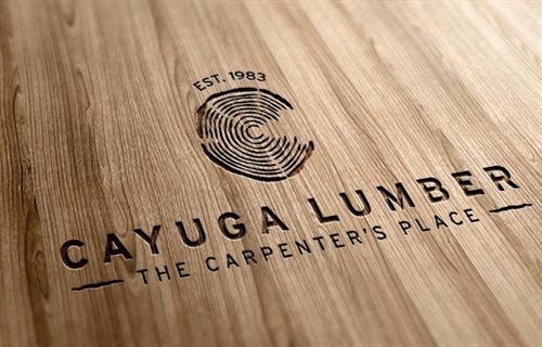 Gallery Image Cayuga_Lumber_2.jpg